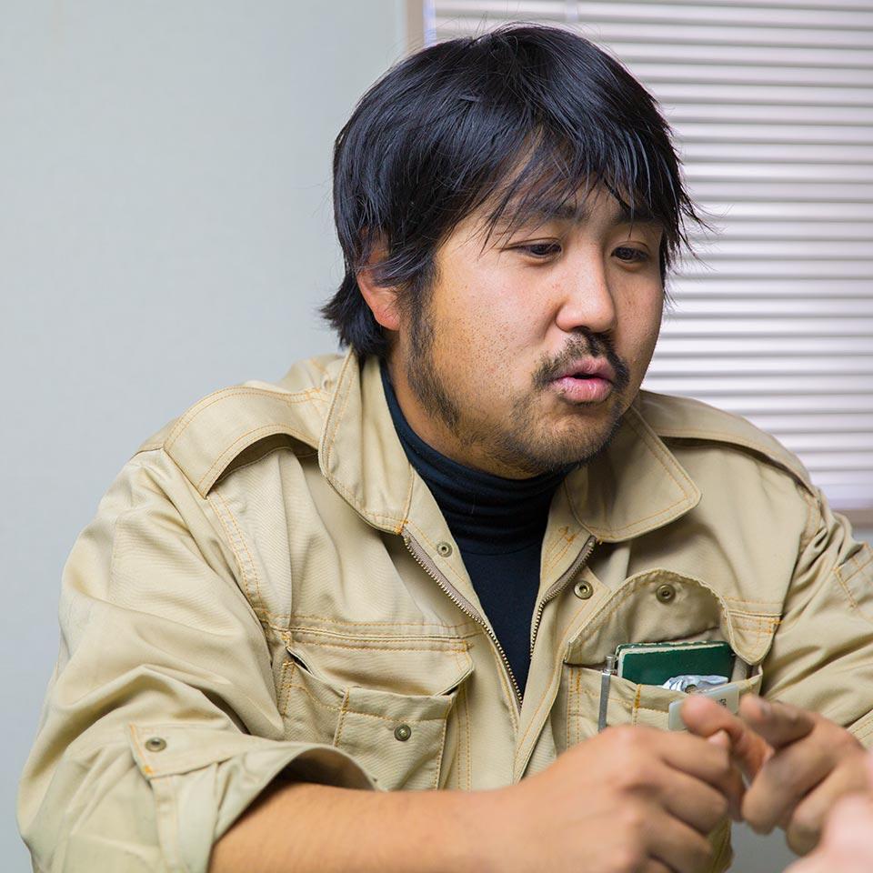 志野さん003