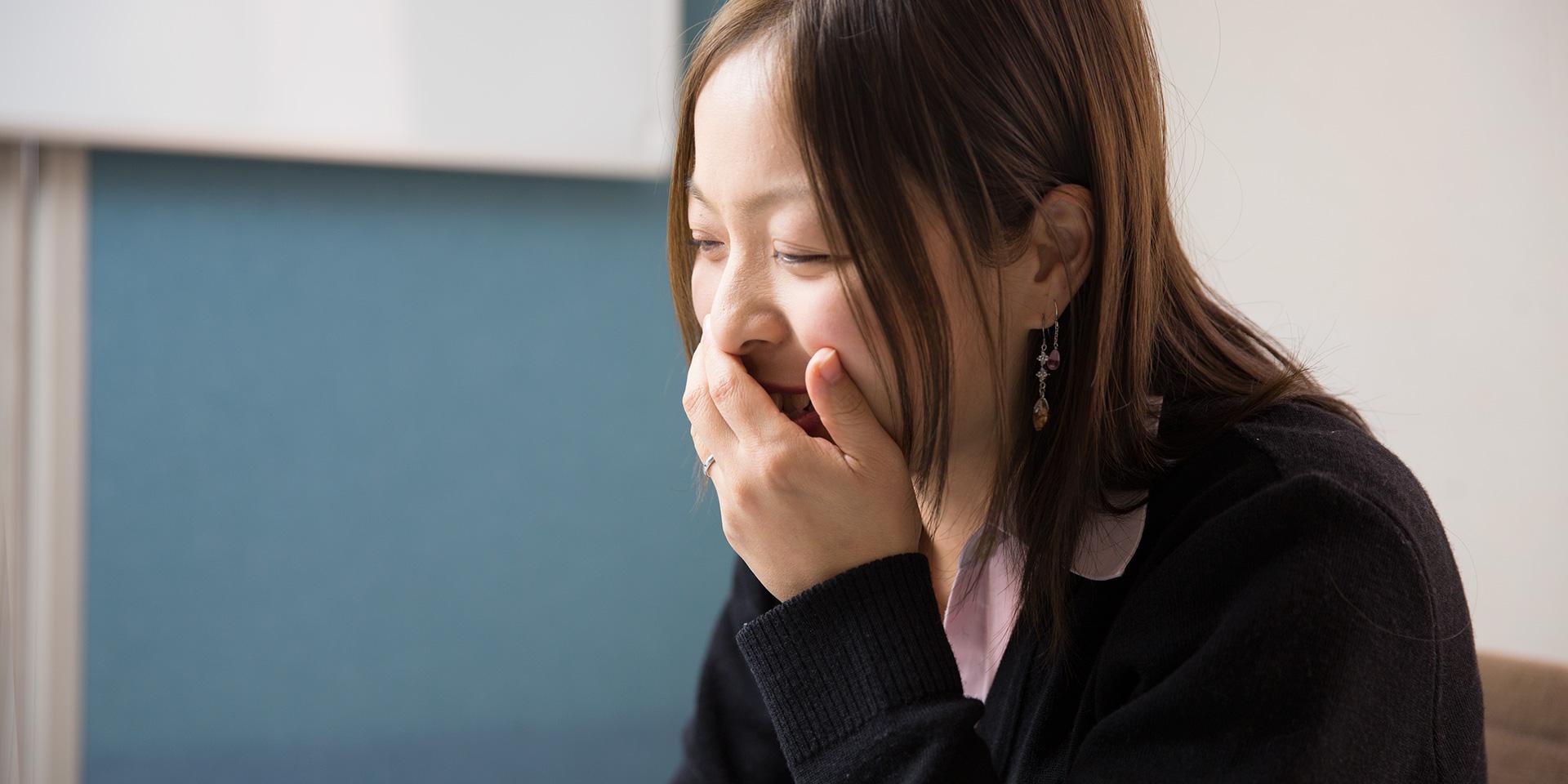 駒井010