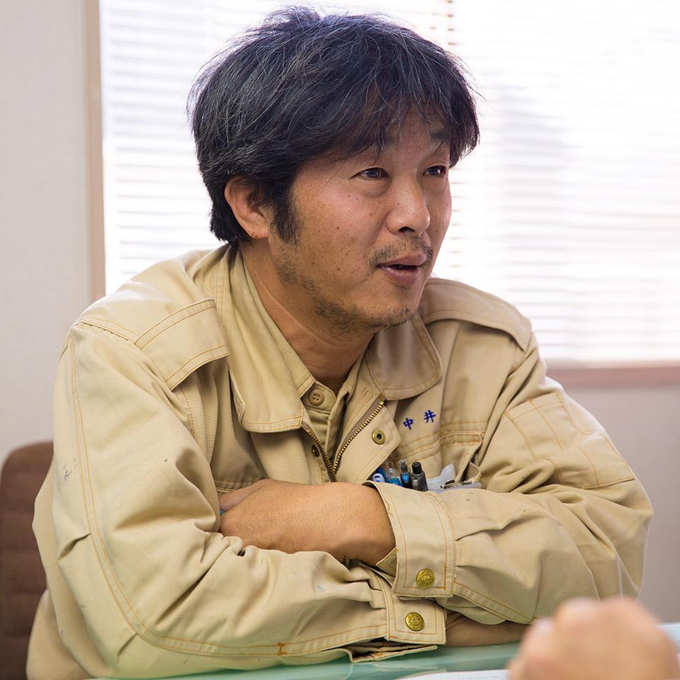中井さん003