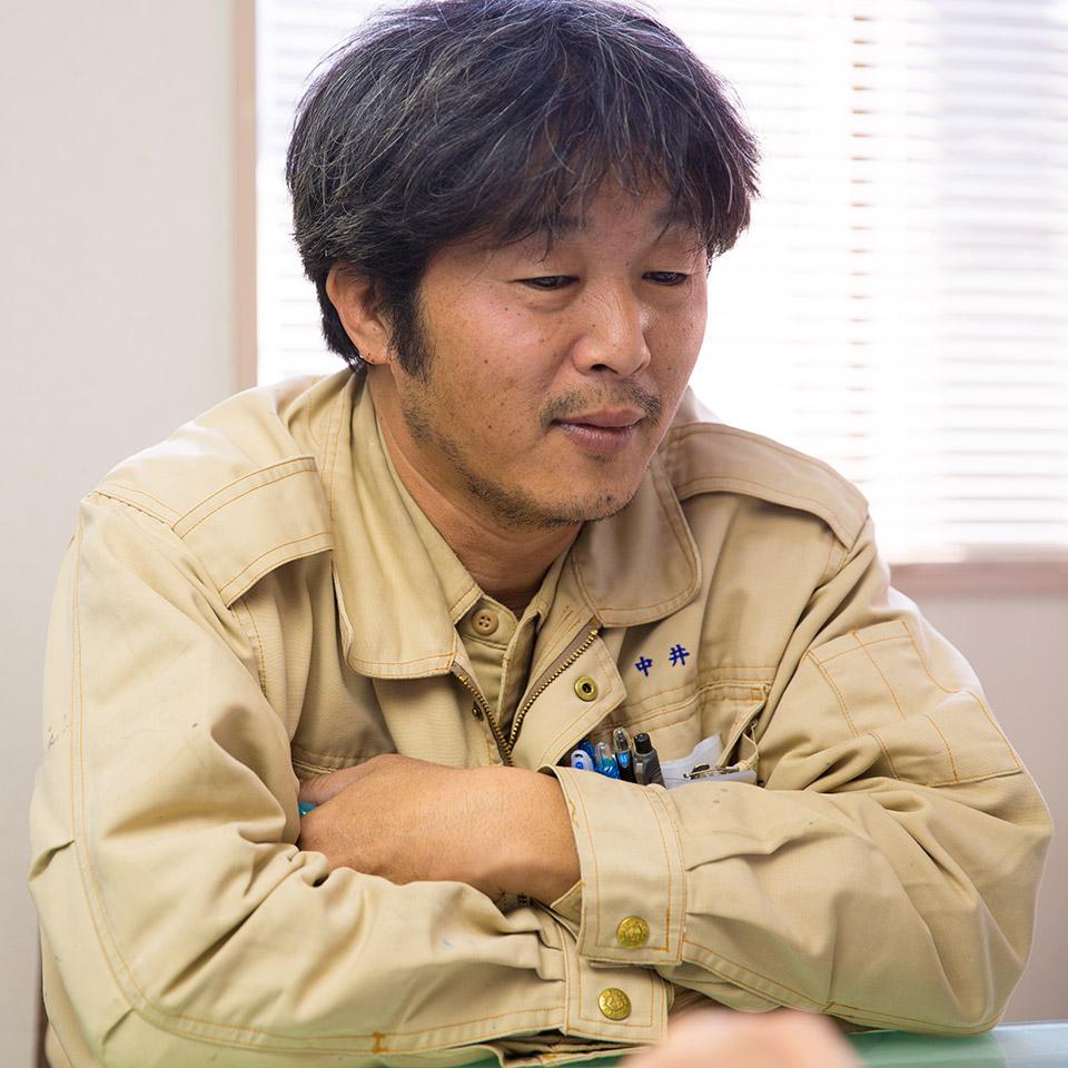 中井さん002