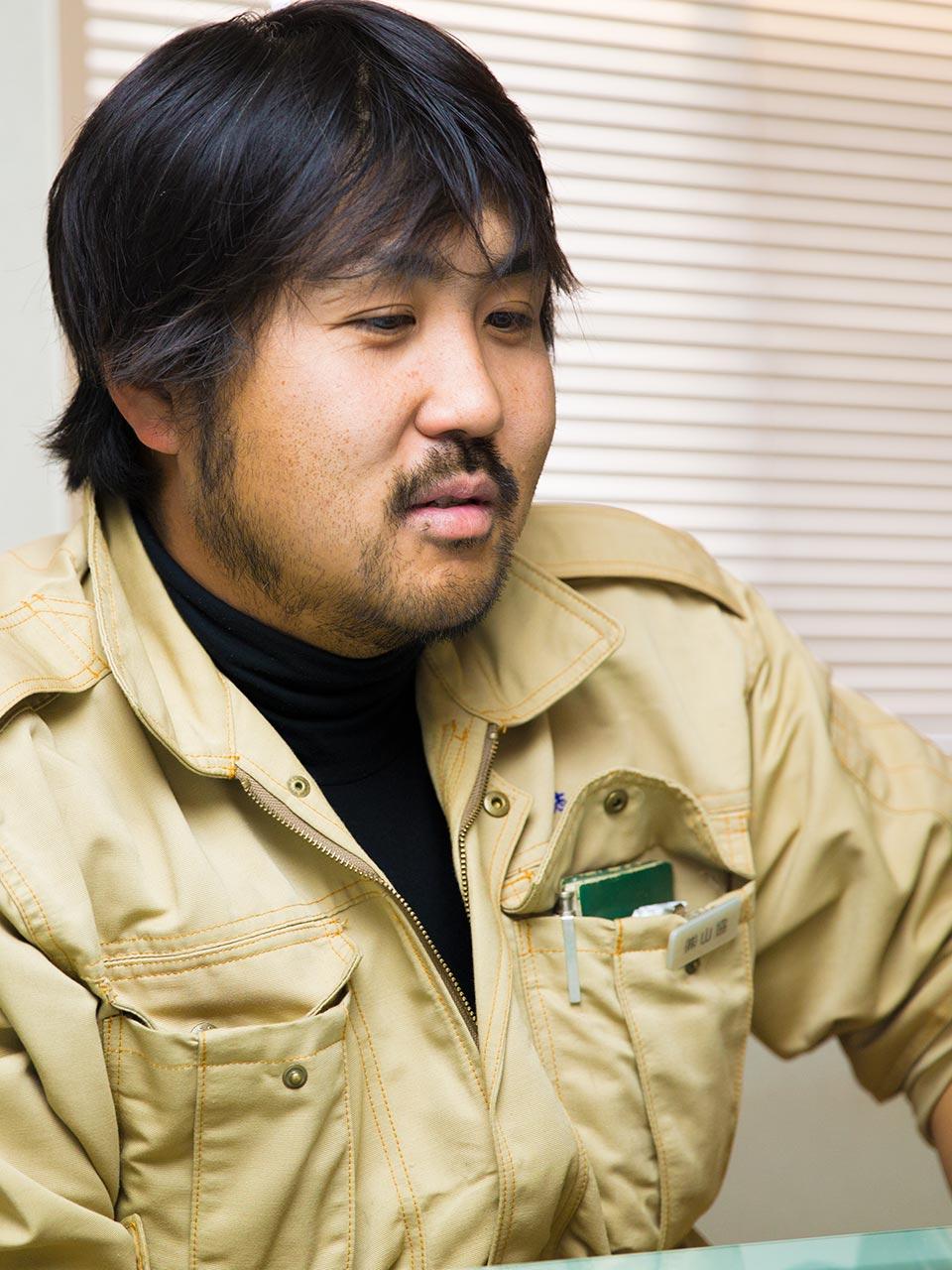 志野さん008