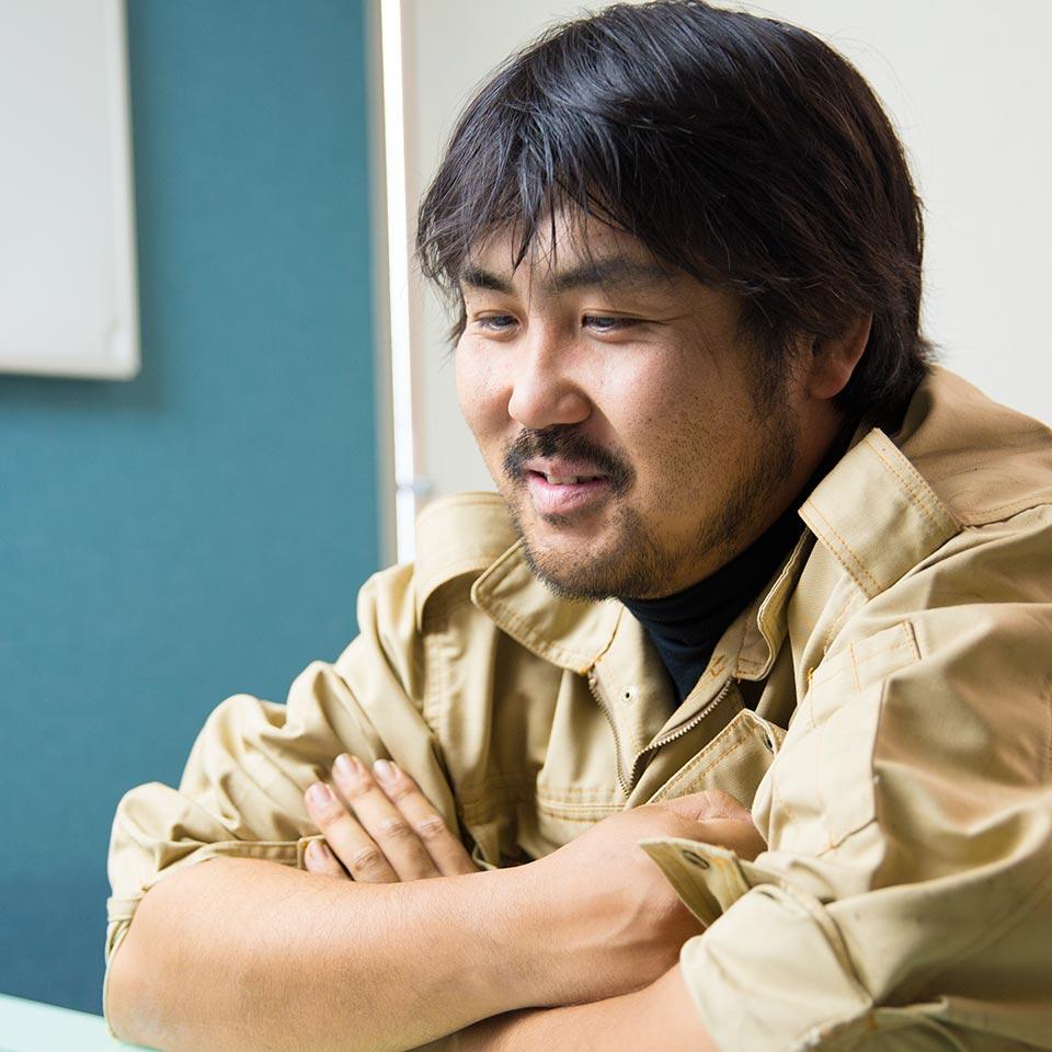 志野さん004