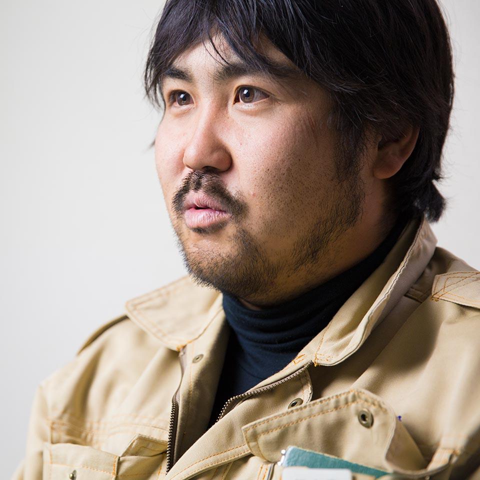 志野さん013