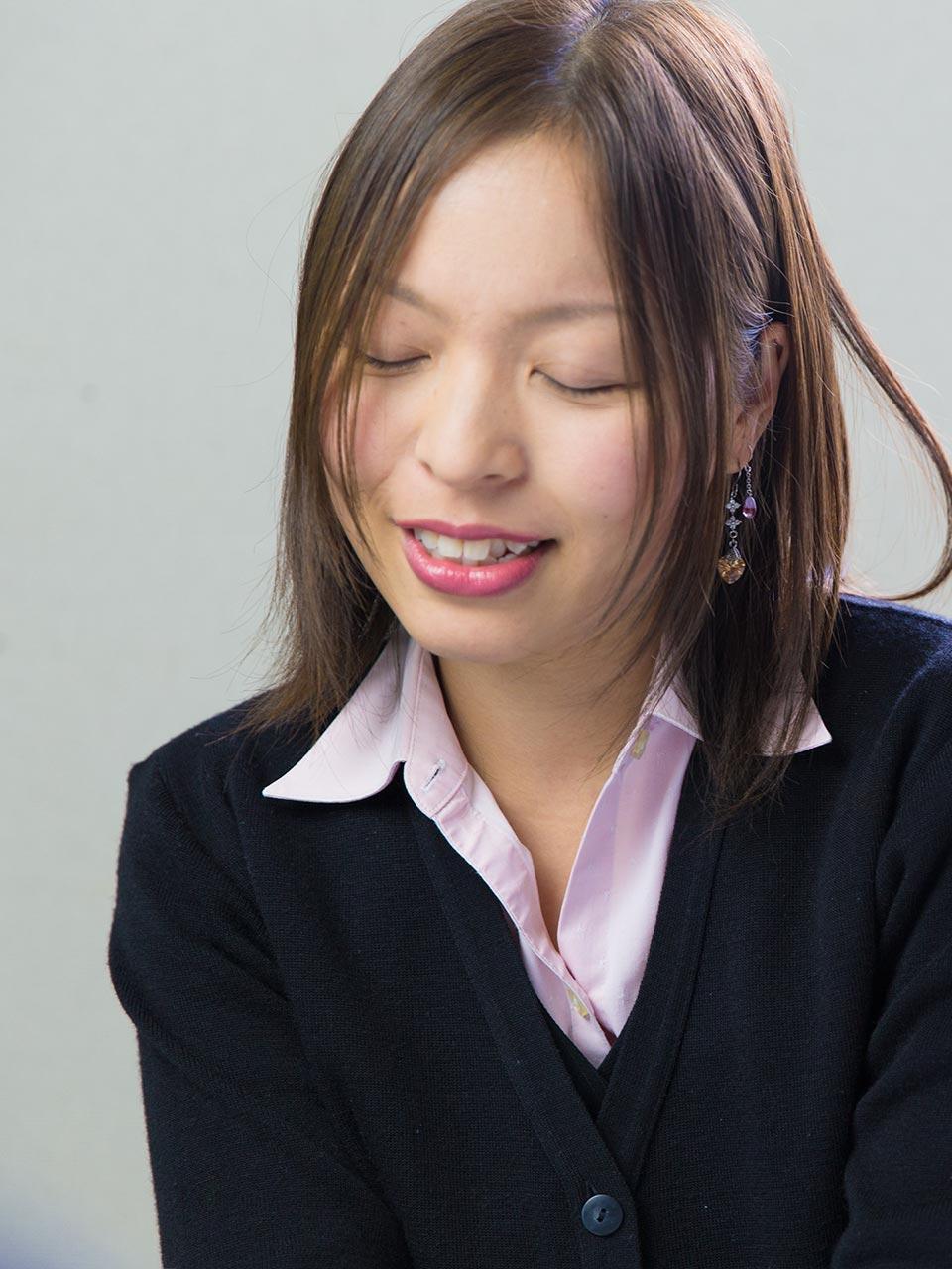 駒井004