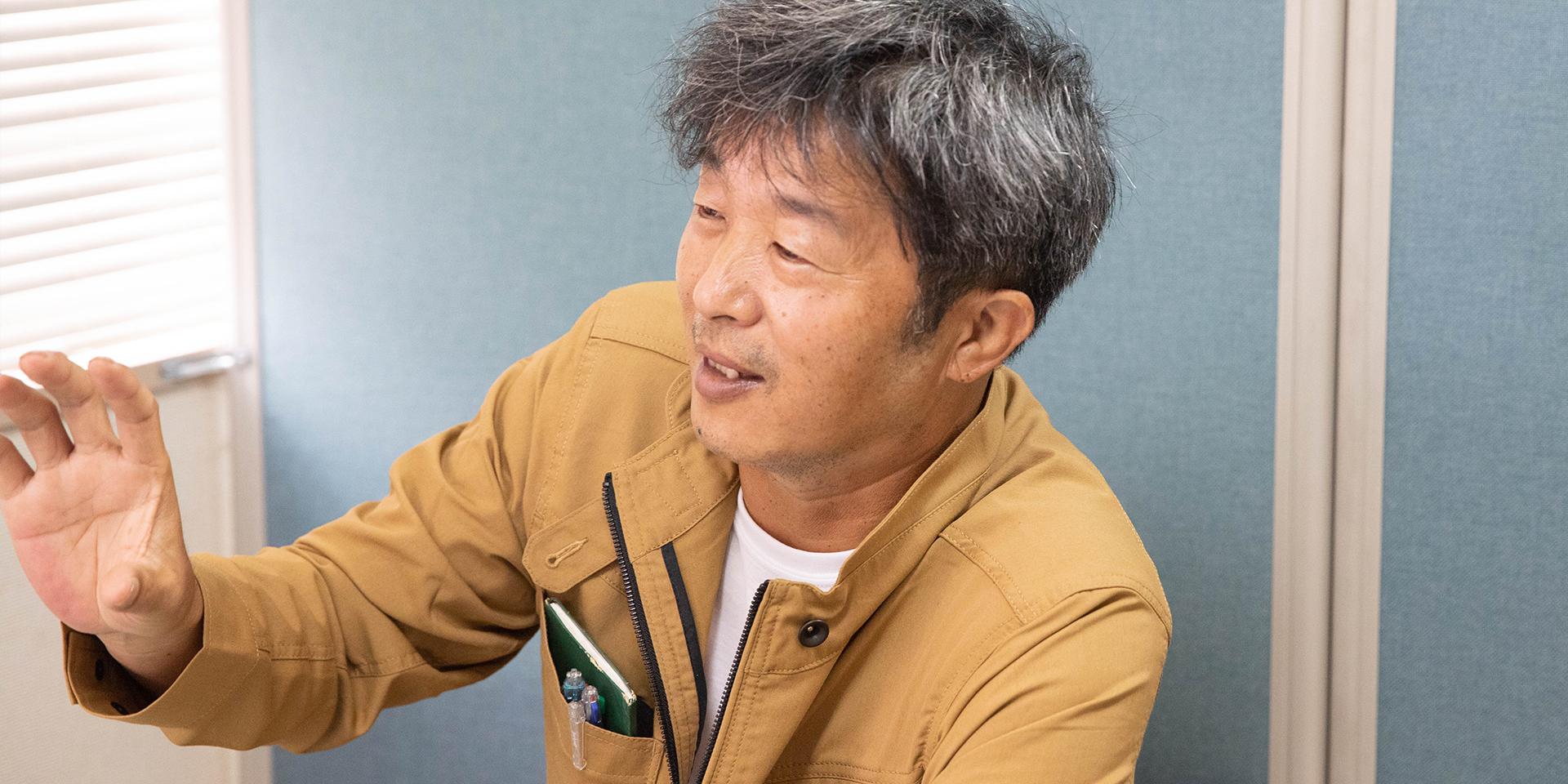 中井さん2106